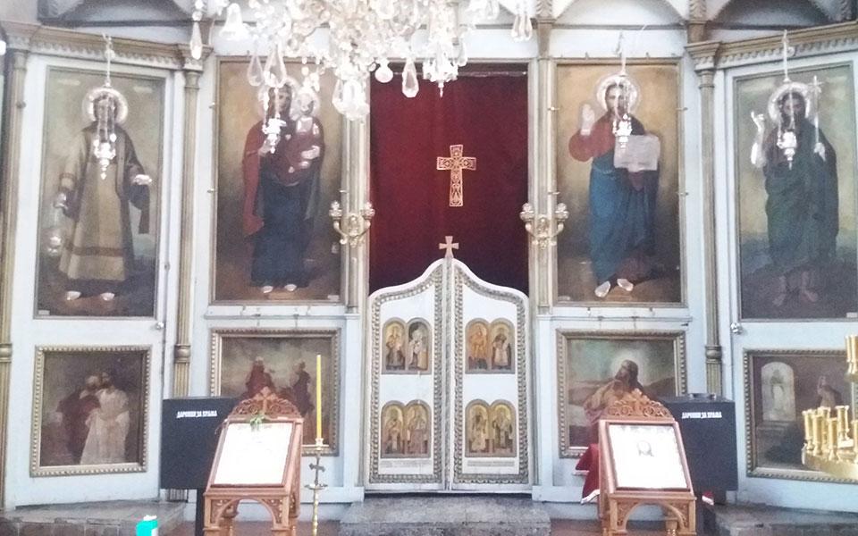 hram-sveti-ilia-knyajevo-4